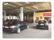 foto_estacionametno1
