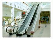 foto_shopping2