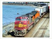 foto_transporte1