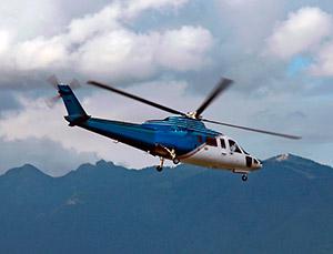seguro-aeronautico-helicoptero